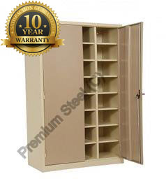 21 Slot Heavy Duty Pigeon Hole Steel Cabinets