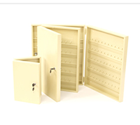 Heavy Duty Key Safe Cabinets