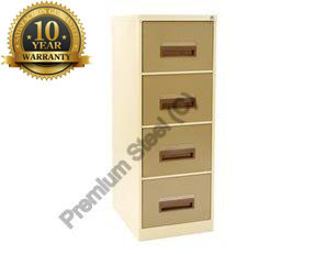 Best Seller-4 Drawer Heavy Duty Steel Cabinets.