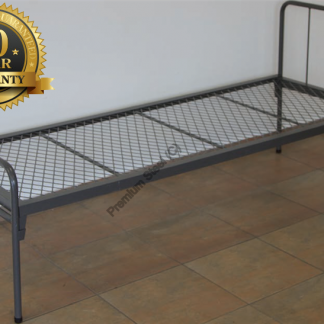 Heavy Duty Steel Beds