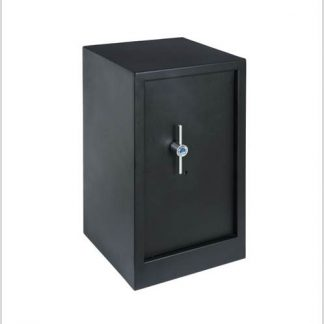 Heavy Duty General Purpose and Gun Safes.