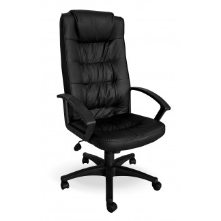 Best seller- Concorde Maxi High back office chairs.