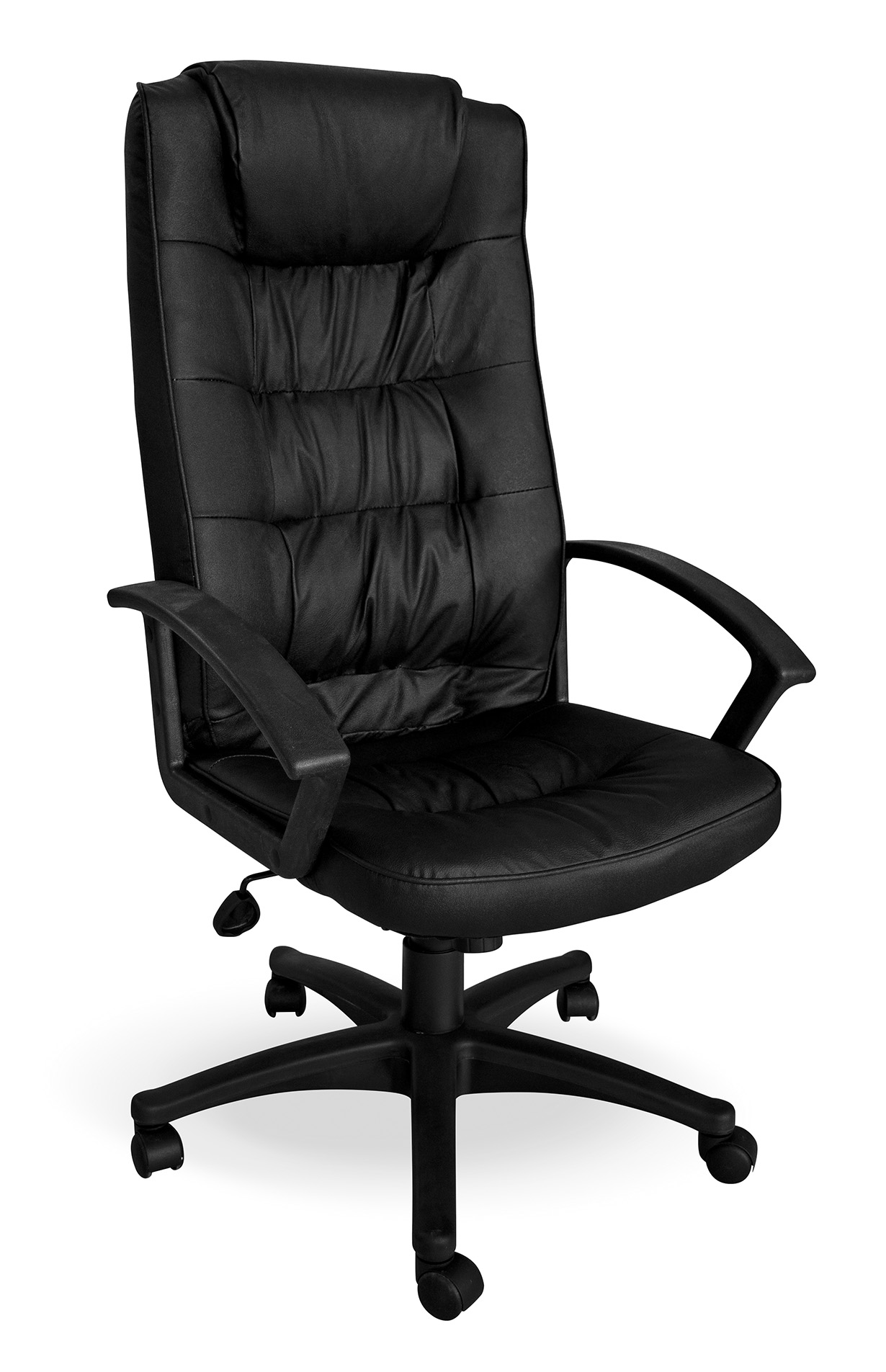 Office Chair Of Top Quality And Great Price Available In