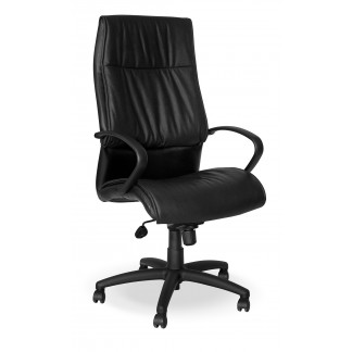 Mirage high back office chairs.