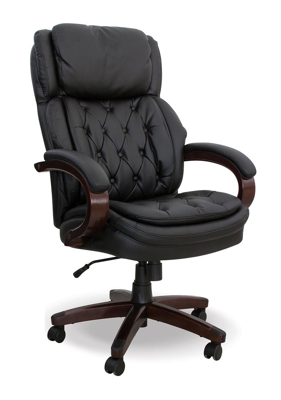 High Back Office Chair Of Superior Quality And