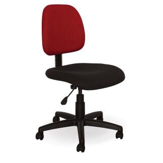 Cancun typist chairs.