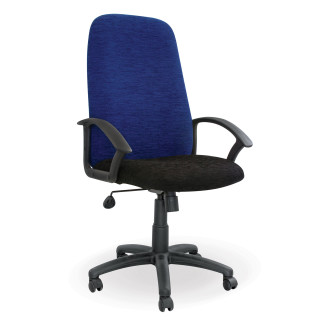 Montego high back office and desk chairs.