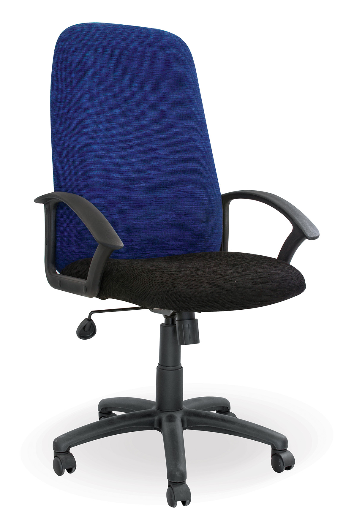 Office And Desk Chairs Of Top Quality At A Discounted Price
