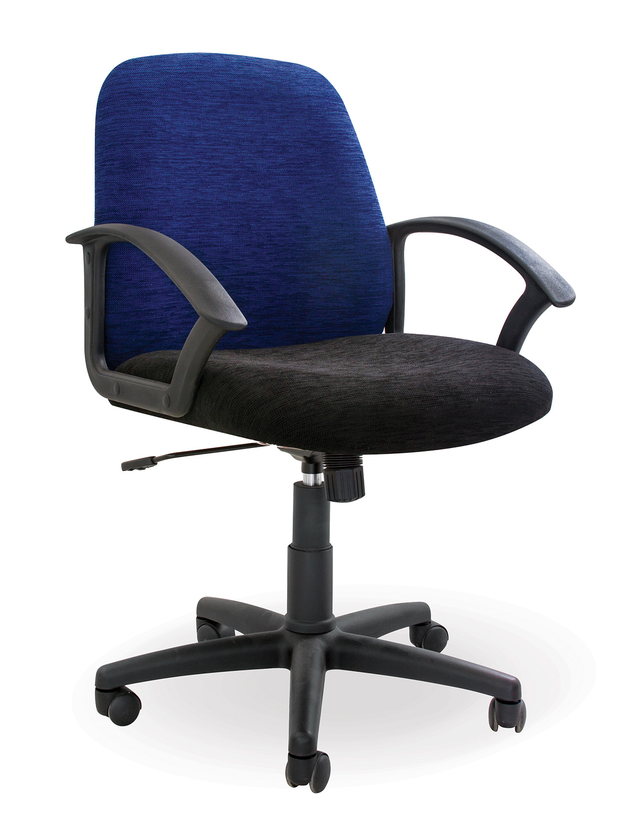 Picture of: Modern Office Chair At An Amazing Discounted Price