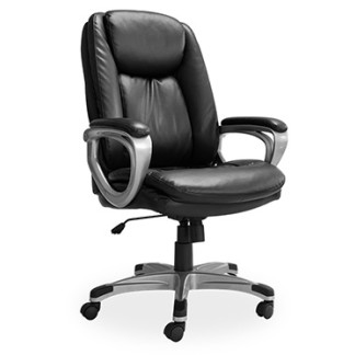 Colt High Back Office Chairs. (Check stock b4 paying).