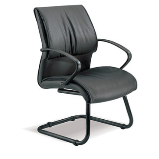 Mirage Office Visitors Chairs. (Check stock b4 paying).